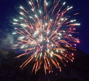 4_Feuerwerk
