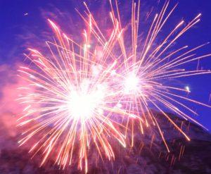 5_Feuerwerk