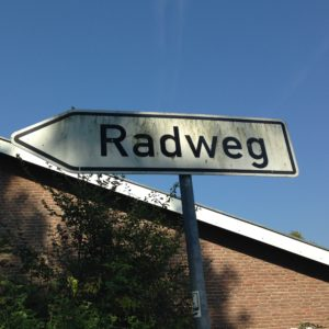 20160910-113910-radtour-goettingen-hanau-174