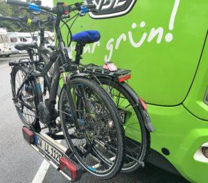 mit-dem-flixbus-von-konstanz-nach-goettingen