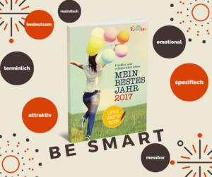 be-smart-foto