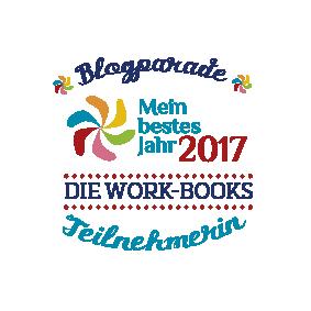blogparaden-logo-teilnehmerin-small