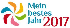 logo-mein-bestes-jahr