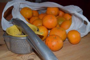 mandarinnli-und-presse