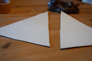 zwei-dreiecke