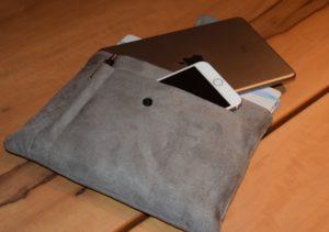 2_Kleine Tasche