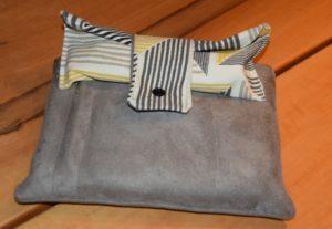 2_kleine Tasche mit Etui