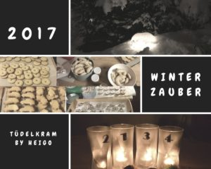 Winterzauber 2017